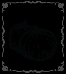 pumpkins_withframe