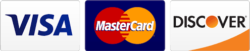 creditcards 1