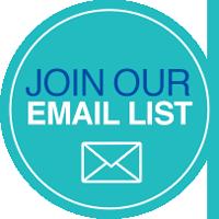 emailListIcon