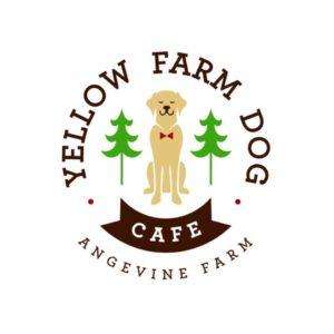 Yellow Farm Dog Cafe - Friday Hours